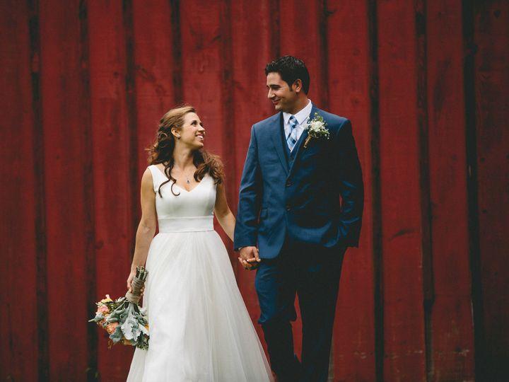 Tmx 1508546699597 Wtpthe Knot 033  wedding photography