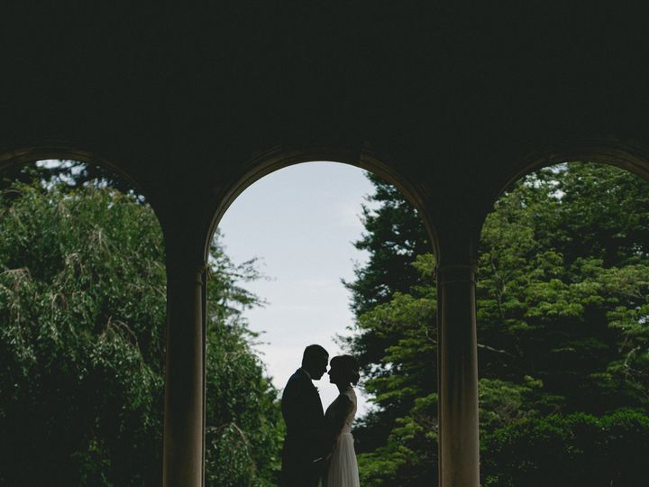 Tmx 1508546733746 Wtpthe Knot 035  wedding photography