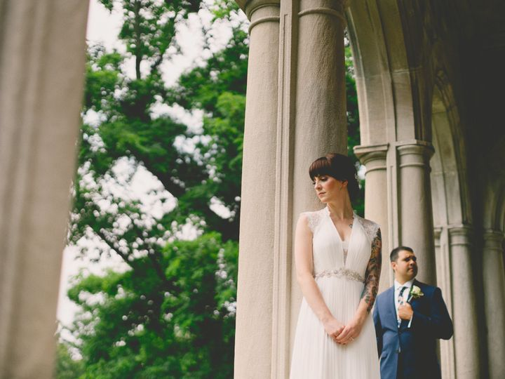 Tmx 1508546748607 Wtpthe Knot 036  wedding photography
