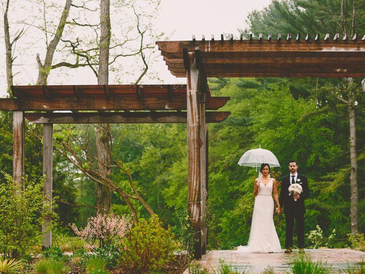 Tmx 1508546809207 Wtpthe Knot 040  wedding photography