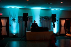 WeddingDJService.com