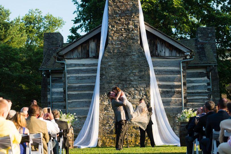 jacobs wedding 596 1 51 63014
