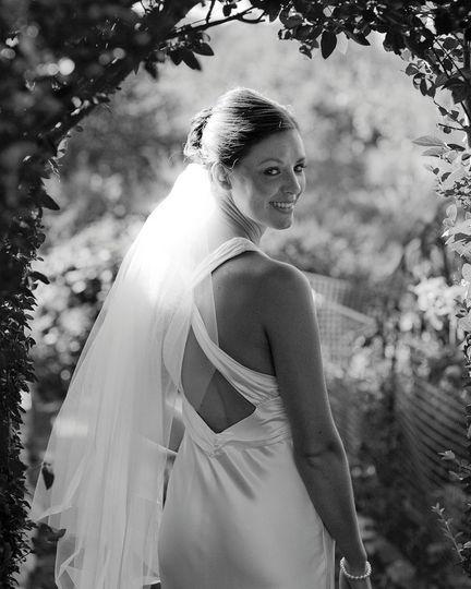 BridalPortraits2