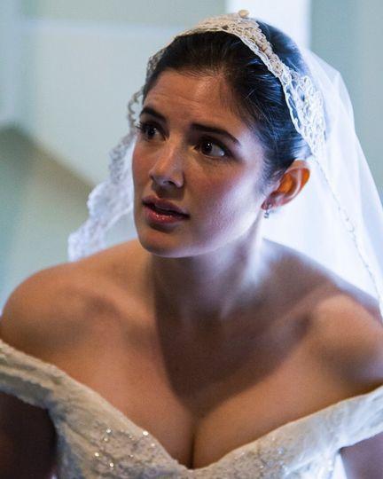 BridalPortraits5