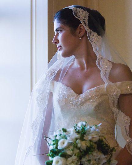 BridalPortraits6
