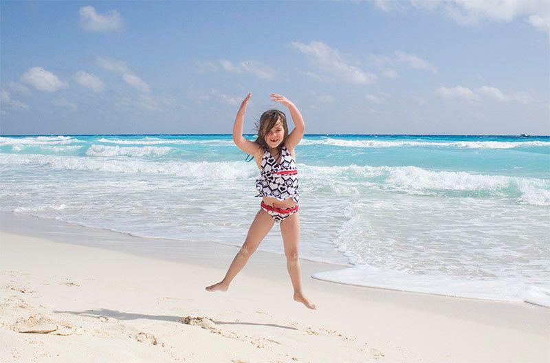 rs beach10