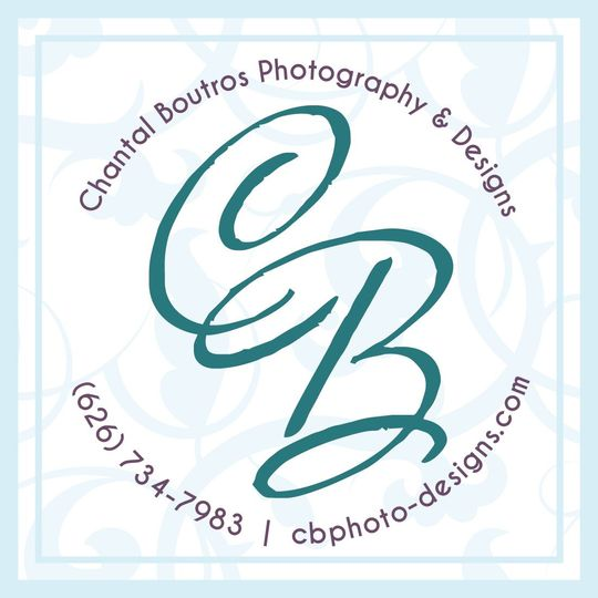 5f06cb791ba1f6ad CBPD Initials WM Color BG