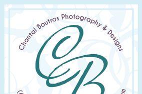 Chantal Boutros, Photographer | Designer