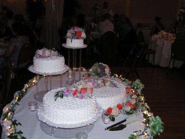 Tmx 1214523578978 P1010044 Williamstown wedding planner