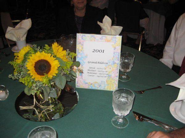 Tmx 1222867846424 Dad60017 Williamstown wedding planner