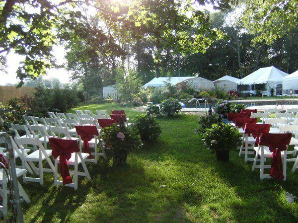 Tmx 1279756146796 Picture002 Williamstown wedding planner