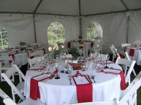 Tmx 1279756199046 Picture004 Williamstown wedding planner