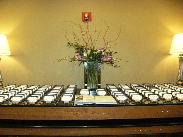 Tmx 1279756281796 Picture024 Williamstown wedding planner