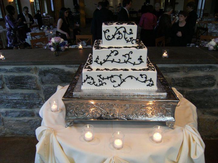 Tmx 1346199926661 039 Williamstown wedding planner