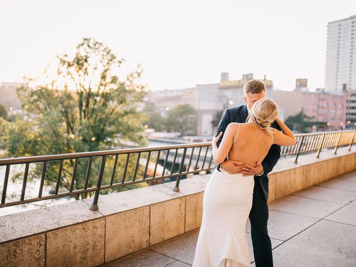 Tmx Courtey Jon 08 17 19 Mcneil Photography Photocreditneeded 62 51 144014 157488602262487 Milwaukee, WI wedding venue