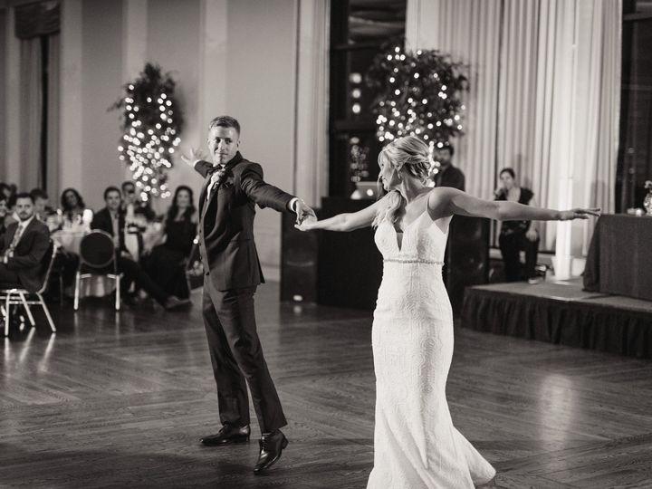 Tmx Courtey Jon 08 17 19 Mcneil Photography Photocreditneeded 75 51 144014 157488603359693 Milwaukee, WI wedding venue