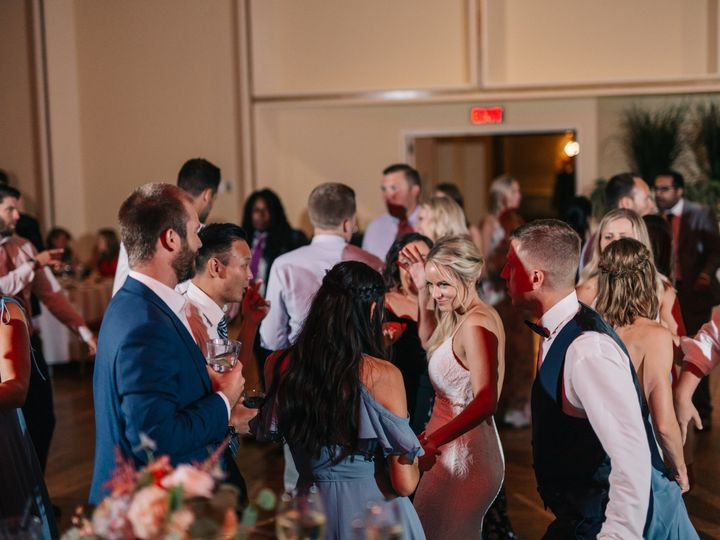 Tmx Courtey Jon 08 17 19 Mcneil Photography Photocreditneeded 86 51 144014 157488602925594 Milwaukee, WI wedding venue