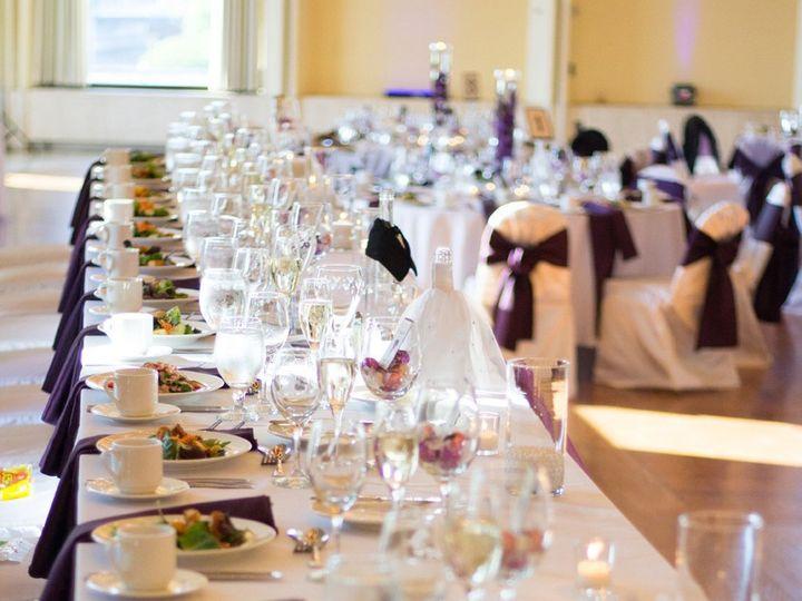 Tmx Dennis Felber Photography Marcus Center Wedding 16 51 144014 157488589320596 Milwaukee, WI wedding venue