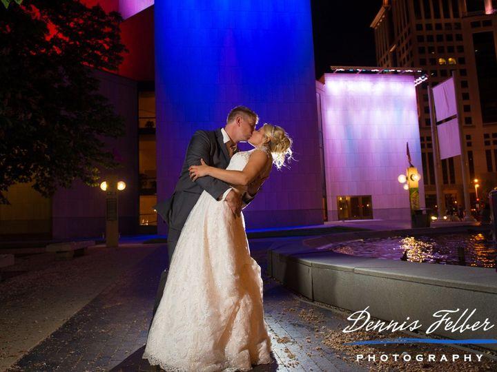 Tmx Dennis Felber Photography Marcus Center Wedding 35 51 144014 157488589134235 Milwaukee, WI wedding venue