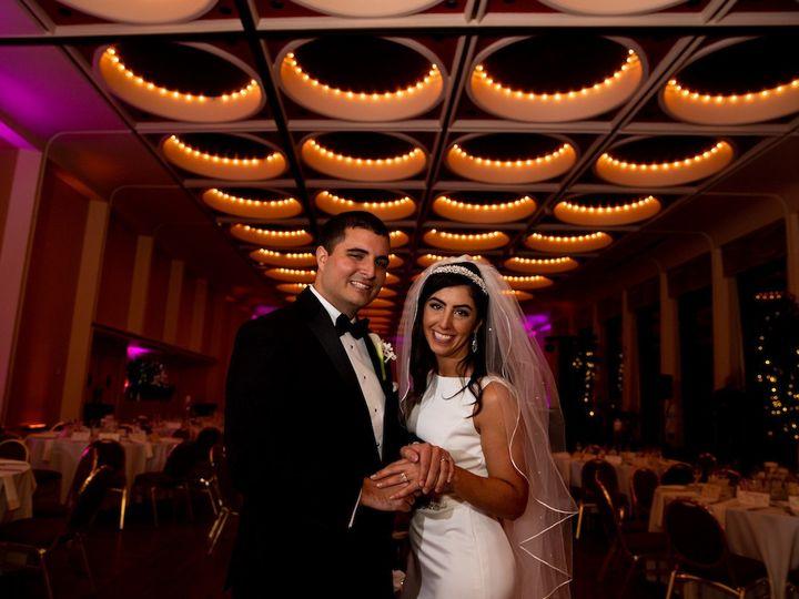 Tmx Maria Joe Wedding Wendy Schreier Photography Social Only 11 29 19 12 51 144014 158195660373395 Milwaukee, WI wedding venue