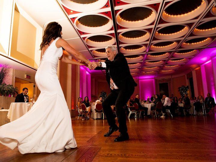 Tmx Maria Joe Wedding Wendy Schreier Photography Social Only 11 29 19 27 51 144014 158195672039370 Milwaukee, WI wedding venue