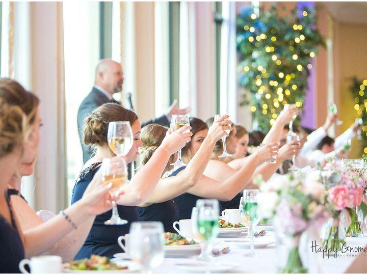 Tmx Nika Tony Wedding Marcus Center 7 13 18 Happy Gnome Photography Credit Needed 92 51 144014 157488585519635 Milwaukee, WI wedding venue