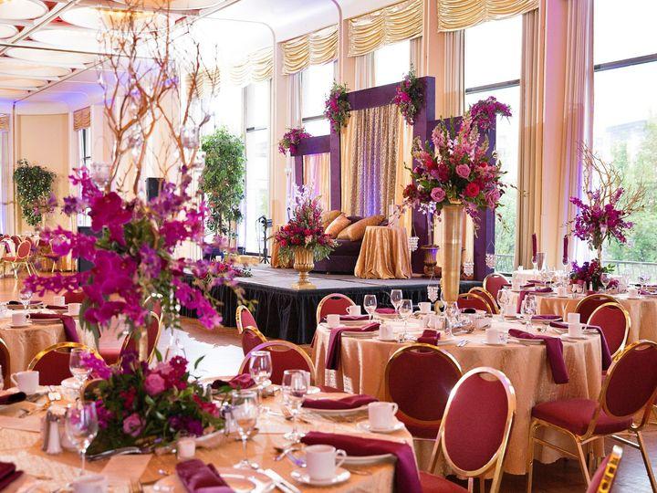 Tmx Tomy Ghandi Marcus Center Wedding Ari Rosenthal Photography High Res 12 51 144014 157488593936251 Milwaukee, WI wedding venue
