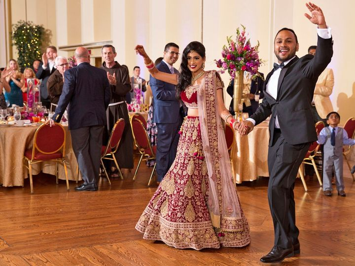 Tmx Tomy Ghandi Marcus Center Wedding Ari Rosenthal Photography High Res 16 51 144014 157488594685955 Milwaukee, WI wedding venue