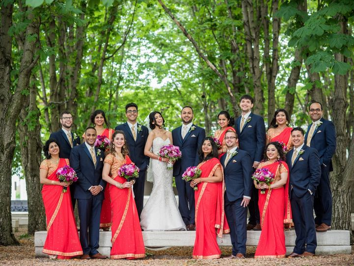 Tmx Tomy Ghandi Marcus Center Wedding Ari Rosenthal Photography High Res 4 51 144014 157488594387016 Milwaukee, WI wedding venue