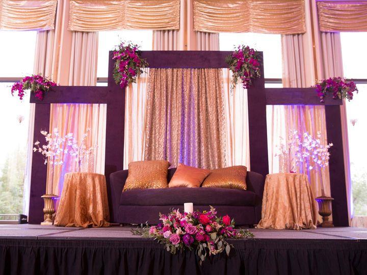 Tmx Tomy Ghandi Marcus Center Wedding Ari Rosenthal Photography Web Size 102 51 144014 157488594775945 Milwaukee, WI wedding venue