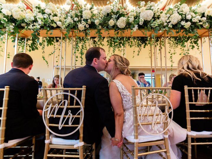 Tmx Yovino Wedding Mpac Lottie Lillian Photography Photocreditneeded 11 51 144014 157488576521292 Milwaukee, WI wedding venue