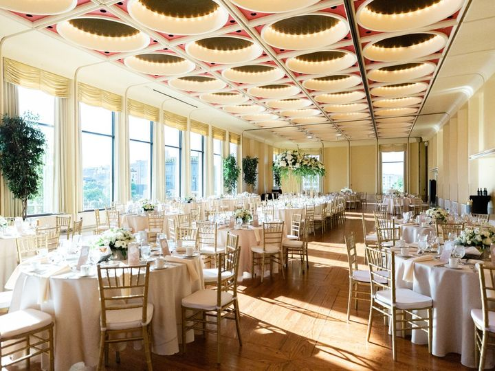 Tmx Yovino Wedding Mpac Lottie Lillian Photography Photocreditneeded 161 51 144014 157488578467677 Milwaukee, WI wedding venue