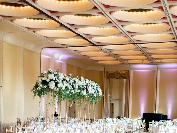 Tmx Yovino Wedding Mpac Lottie Lillian Photography Photocreditneeded 166 51 144014 157488578784732 Milwaukee, WI wedding venue