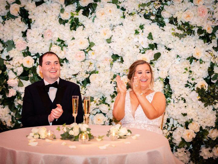 Tmx Yovino Wedding Mpac Lottie Lillian Photography Photocreditneeded 23 51 144014 157488576929468 Milwaukee, WI wedding venue