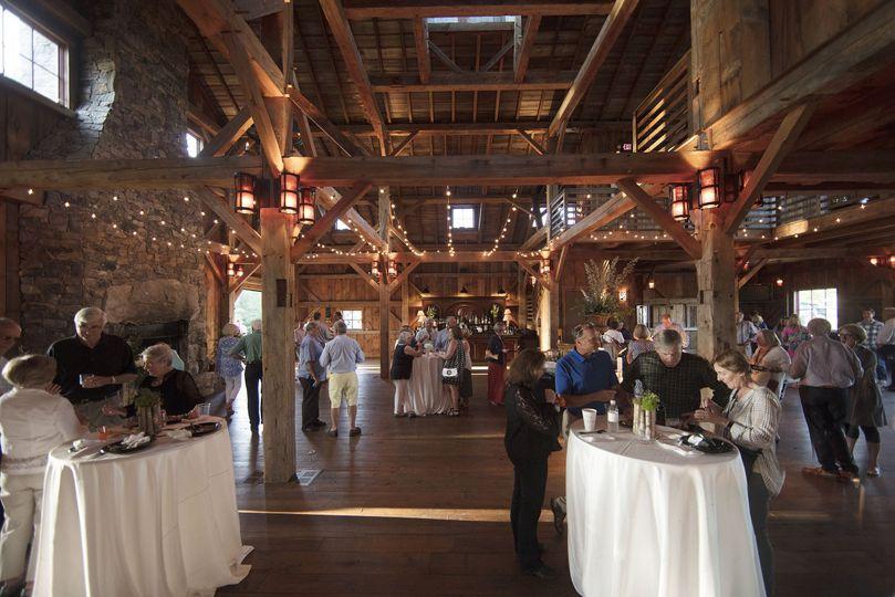 sandy creek barn venue greensboro, ga weddingwire