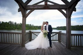 Reynolds Lake Oconee Weddings