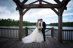 Reynolds Lake Oconee Weddings