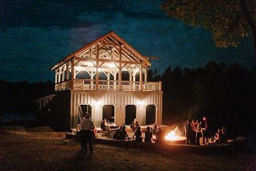 Tmx Chelsey 49 51 954014 158318346463066 Greensboro, GA wedding venue