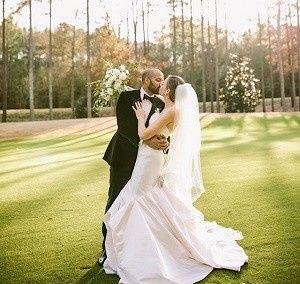 Tmx Golf Photo 51 954014 158318321486915 Greensboro, GA wedding venue