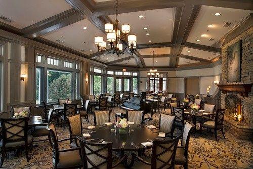 Tmx Great Waters Dining Room 51 954014 158318172379641 Greensboro, GA wedding venue