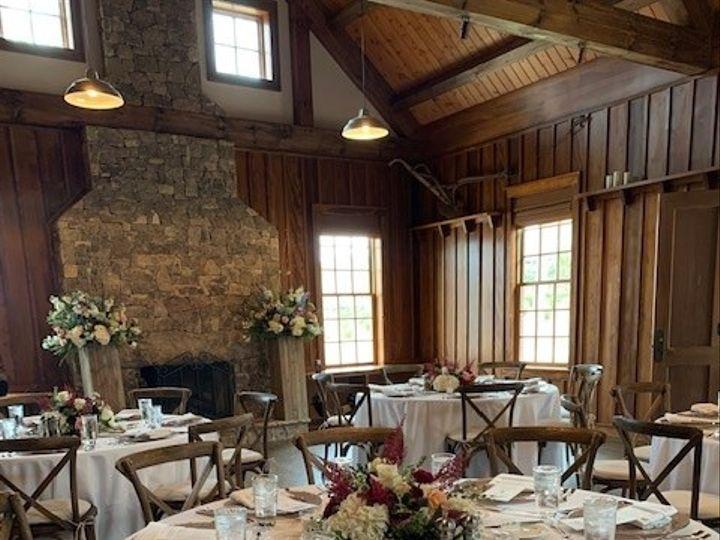 Tmx Rock House Reception 51 954014 158318250088676 Greensboro, GA wedding venue