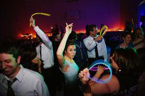WRIGHT Weddings | Unforgettable Wedding Entertainment