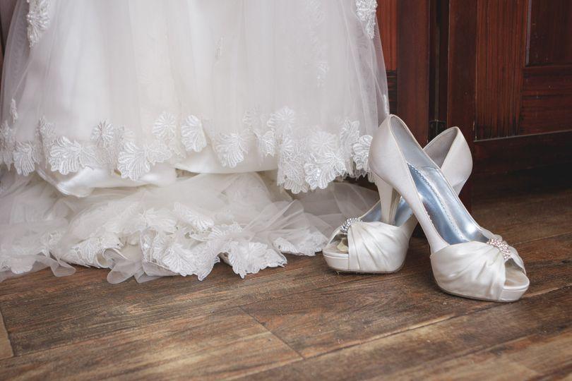 wilkins wedding tdp16 7625