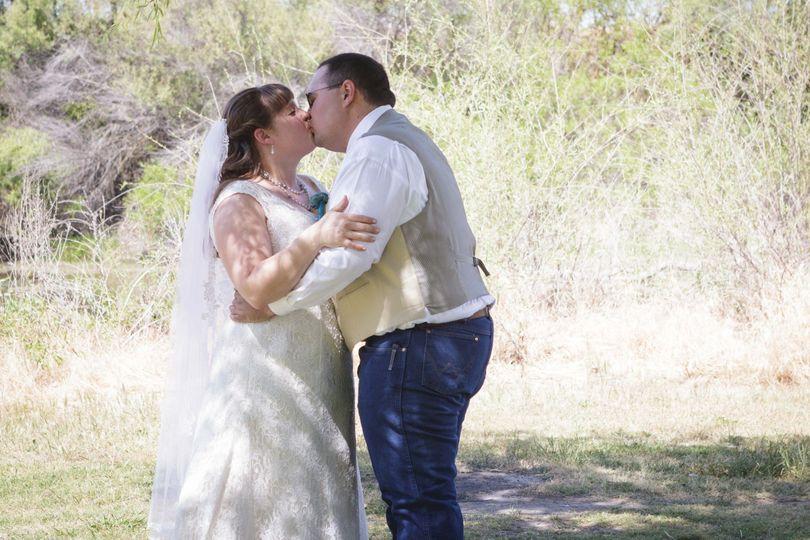 demmers wedding tdp16 6222