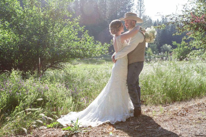 96dfa6173fc0e20a 1476818939223 gonzales wedding tdp16 9187