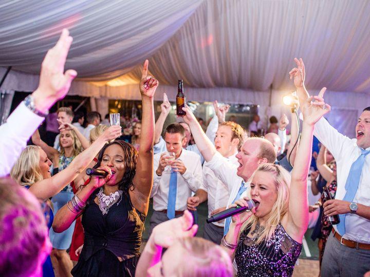 Tmx 1530302827 63b36f30540ac394 1530302825 591c5b665ce8ec44 1530302825345 5 RC Girls Partying Denver, CO wedding band