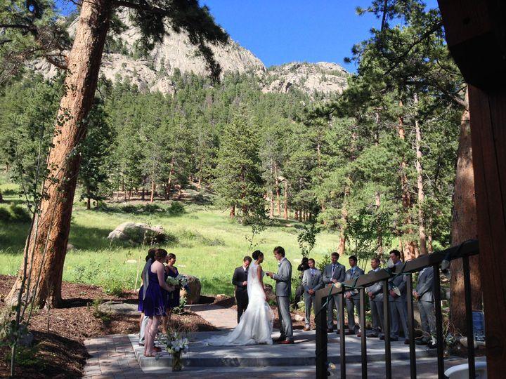 Tmx 1530303900 E097e80a8f0e36f9 1530303898 6b69c805ad12c97b 1530303897729 16 IMG 1707 Denver, CO wedding band