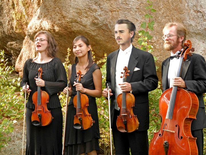 Tmx 1530303926 0f8810620eea1415 1530303924 0c252029dbe808cf 1530303932096 17 New Adagio String Denver, CO wedding band
