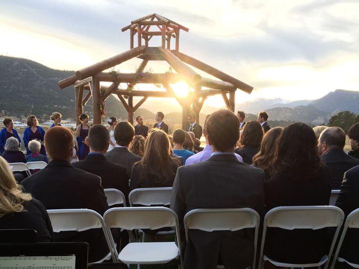 Tmx 1530303969 954b53dfc0a8ba8c 1530303958 4e7df43cdd80b1a0 1530303955 97f84f6aec15cabf 153030 Denver, CO wedding band
