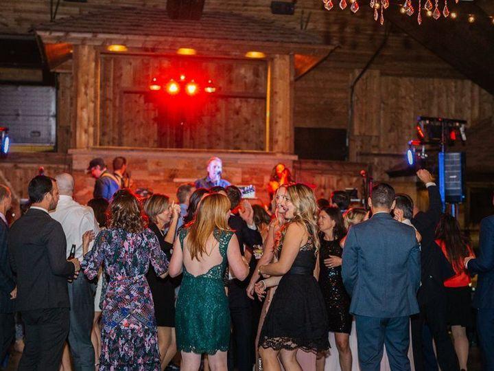 Tmx 1530304612 3a26a8389b30a815 1530304612 7af09c39e5589e0f 1530304622501 5 Ashley Joe Party C Denver, CO wedding band